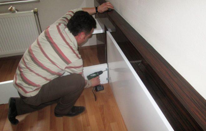 marangozlu-tasimacilik